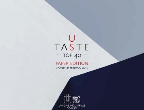TASTE US – Unione Industriale di Torino | EVENTI OFF |